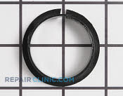 Bushing - Part # 1638599 Mfg Part # 77141-119N