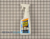 All Purpose Appliance Cleaner - Part # 1158531 Mfg Part # 5304448401