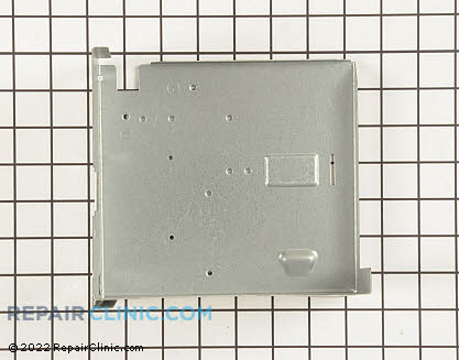 Bracket (OEM)  309630404 - $18.15