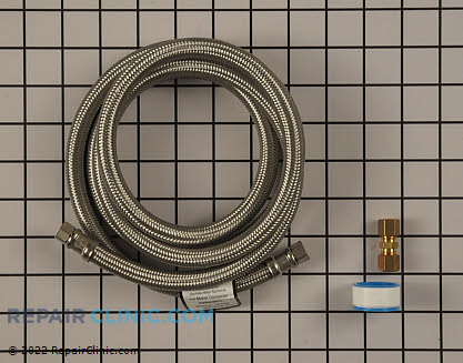 Water Line (OEM)  5305513409