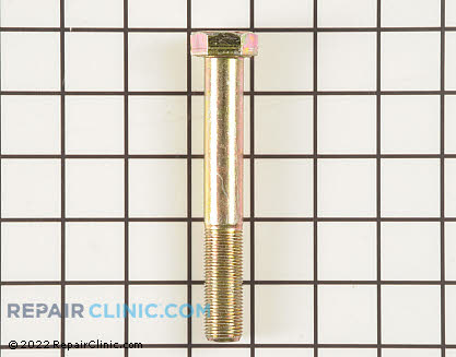 Bolt (Genuine OEM)  710-3151A - $9.10