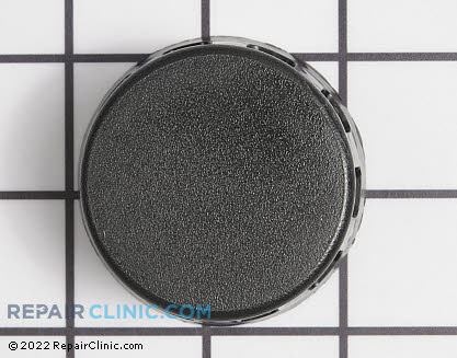 Hub Cap, Toro Genuine OEM  61-9780