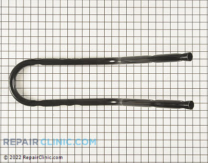 Lower Handle (Genuine OEM)  749-04281-0637