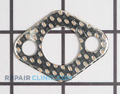 Muffler Gasket - Part # 1643307 Mfg Part # 691880