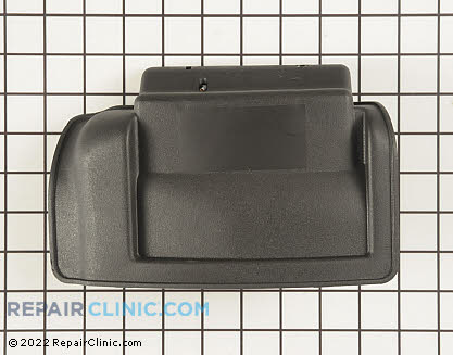 Mulch Plug (Genuine OEM)  987-02055