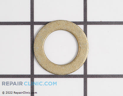 Washer (Genuine OEM)  736-0290 - $3.40