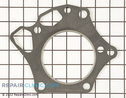 Cylinder Head Gasket, Kawasaki Genuine OEM  11004-7023