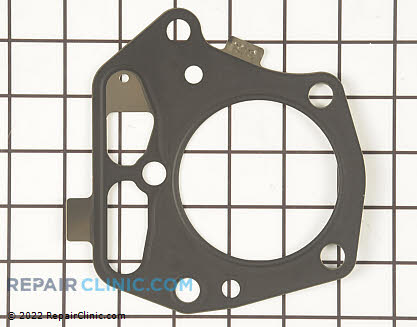 Cylinder Head Gasket, Kawasaki Genuine OEM  11004-7027