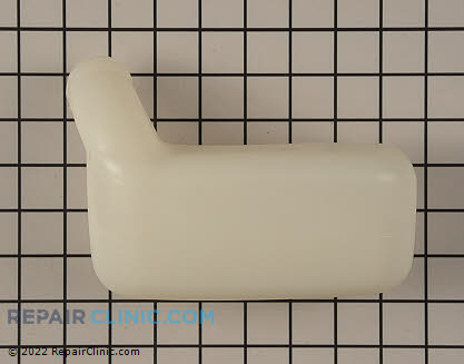 Gas Tank (Genuine OEM)  A350000220