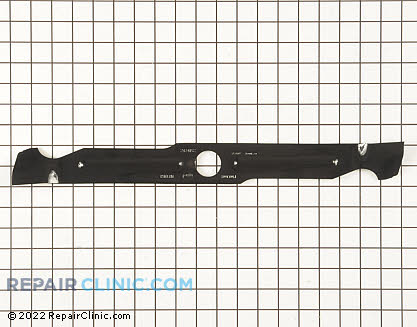Mulching Blade (Genuine OEM)  942-04152