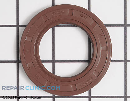 Oil Seal, Kawasaki Genuine OEM  92049-7028, 1758884