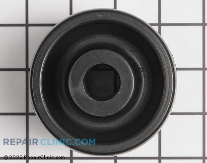 Deck Wheel, Briggs & Stratton Genuine OEM  7019190YP