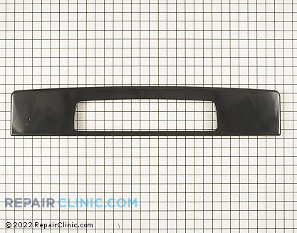Bracket (OEM)  WB36T11249