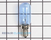 Light Bulb - Part # 1196498 Mfg Part # 241552804