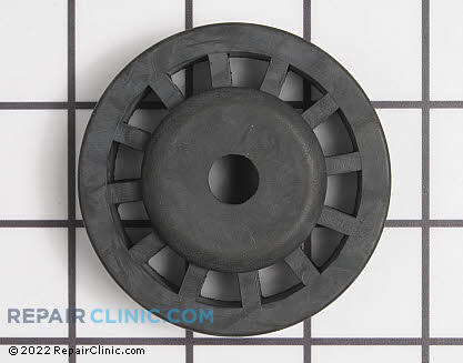 Motor Pad 5304461006      Main Product View
