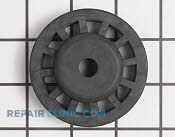 Motor Pad - Part # 1260936 Mfg Part # 5304461006