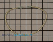 Wire - Part # 1155777 Mfg Part # 5304444432