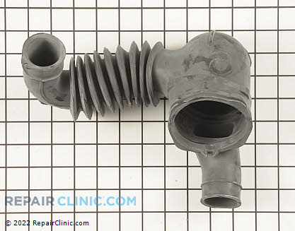 Hose (OEM)  134639920