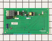 Main Control Board - Part # 1793035 Mfg Part # 242053503