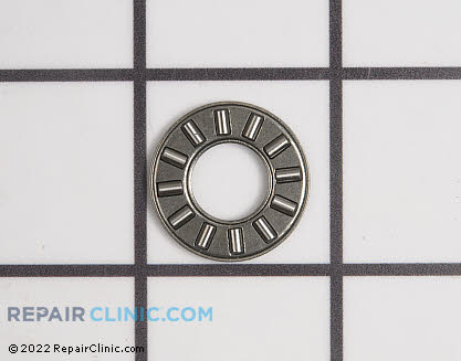 Bearing, Manris Genuine OEM  424 - $2.55