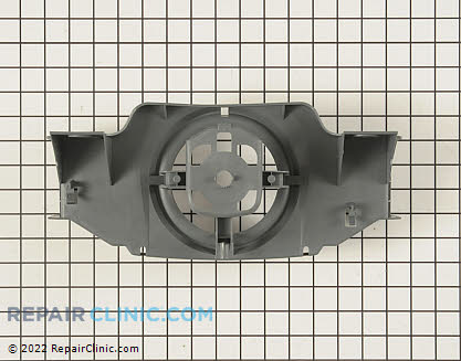 Bracket (OEM)  4810JJ0003A - $12.80