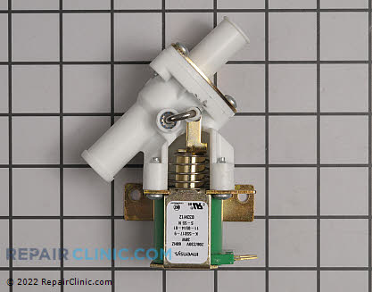 Drain Valve 11-0514-01 Main Product View