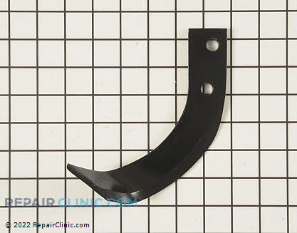 Tines, Honda Power Equipment Genuine OEM  72451-770-013ZA