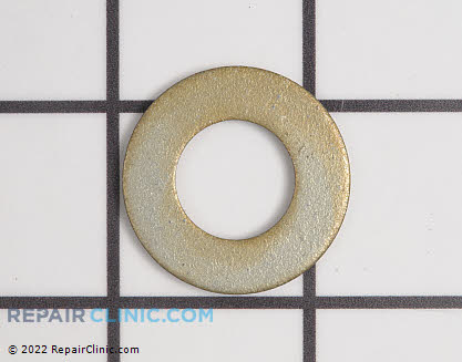 Washer (Genuine OEM)  736-0626 - $4.50