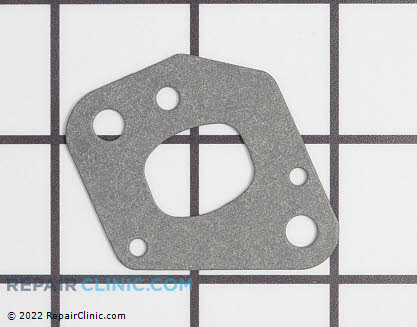 Carburetor Gasket (Genuine OEM)  530019249