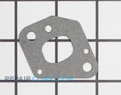 Carburetor Gasket - Part # 1796773 Mfg Part # 530019249