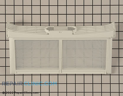Filter (OEM)  652184, 1999045