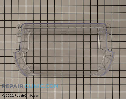 Door Shelf Bin (OEM)  242088303 - $29.05