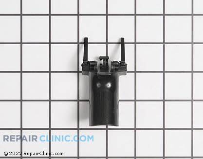 Handle Trigger (Genuine OEM)  530054940