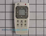 Remote Control - Part # 1514572 Mfg Part # 5304472230