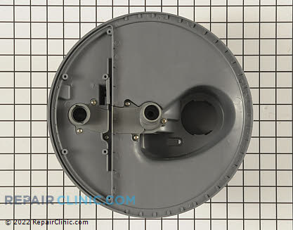 Sump 5304475641      Main Product View