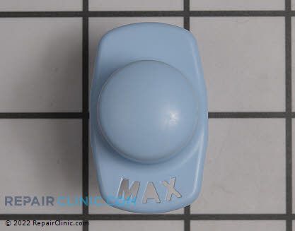 Samsung Washing Machine Cap