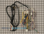 Wire Harness - Part # 1191587 Mfg Part # 297083200