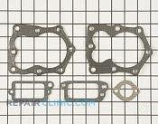 Gasket Set - Part # 1641804 Mfg Part # 498528