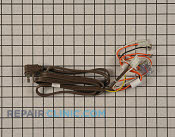 Wire Harness - Part # 1477512 Mfg Part # WR23X10343