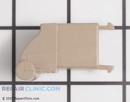 Door Hinge DC61-00527D Main Product View