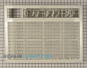 Grille - Part # 1260269 Mfg Part # 5304459482
