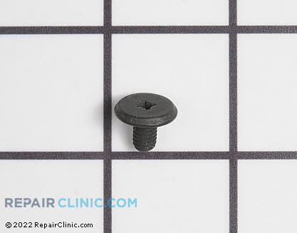 Tappan Range Screw