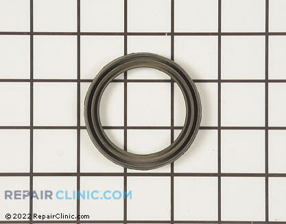 Kenmore Vacuum Cleaner Seal