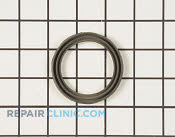 Seal - Part # 1638195 Mfg Part # 39171