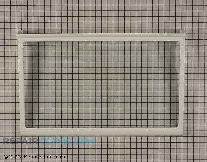 Shelf Assembly (OEM)  5027JJ1028F