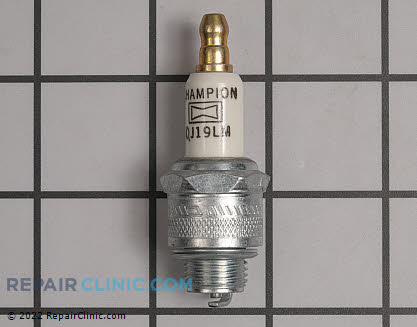 Spark Plug, Briggs & Stratton Genuine OEM  697451
