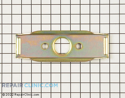 Blade Adapter, Honda Power Equipment Genuine OEM  72612-VA4-000 - $31.85