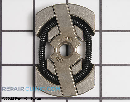 Clutch (Genuine OEM)  310510001