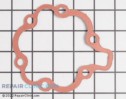 Gasket, Briggs & Stratton Genuine OEM  B2668GS - $3.30