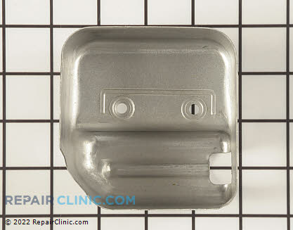Whirlpool Oven Door Latch Knob